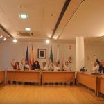 PSOE, PP, C's y Vox aprueban una subida sustancial de los costes de los representantes políticos en el Ayuntamiento de Atarfe
