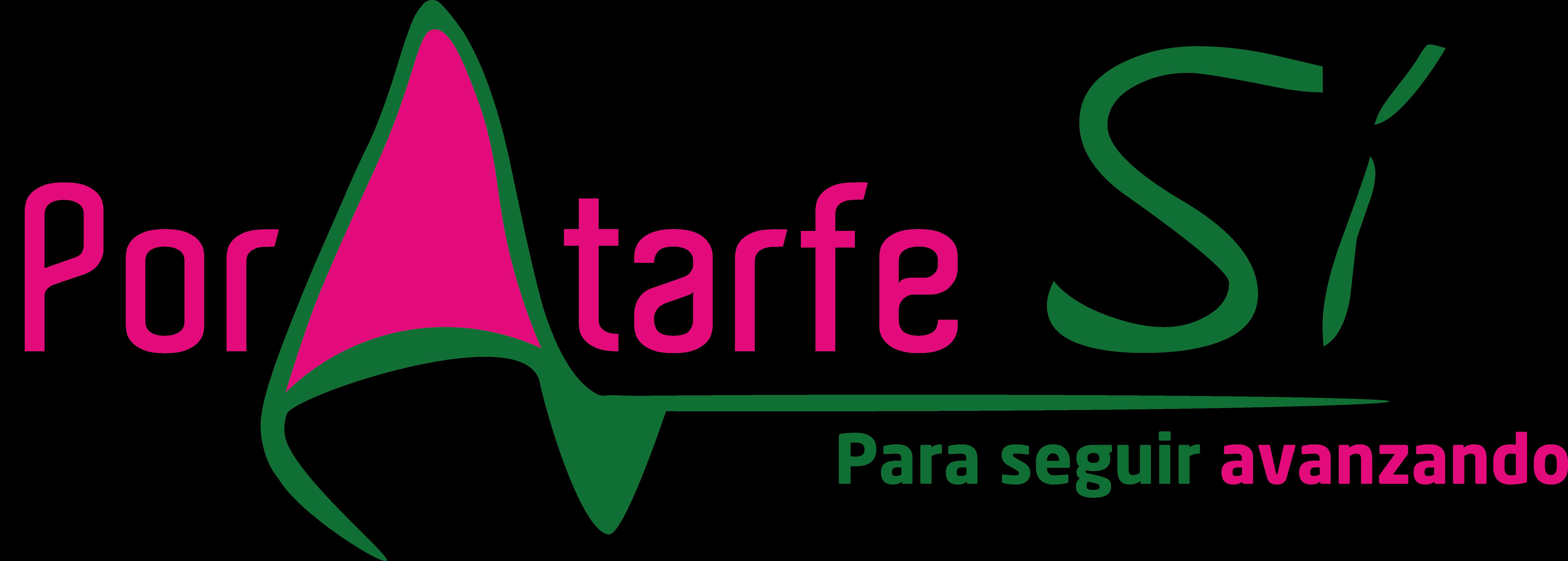 Por Atarfe Sí – Partido político local de Atarfe