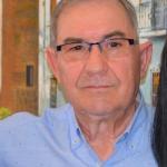 """EN RECUERDO DE NUESTRO AMIGO:                                        FRANCISCO PRIETO RUÍZ, Paco """" El Municipal"""""""