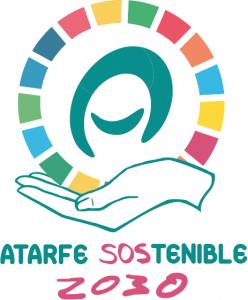 Atarfe Sostenible 2030
