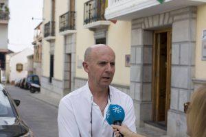 El caos económico revelado por el Tribunal de Cuentas en Atarfe pertenece a la época del PSOE